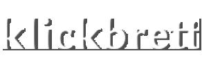 logo_klickbrett