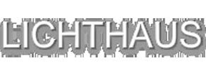 logo_lichthaus_02