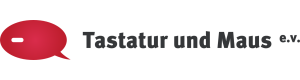 logo_tum_ev_02