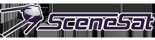 SceneSat Radio