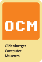 Oldenburger Computermuseum
