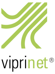 Viprinet Europe GmbH