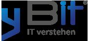 yBit - IT verstehen